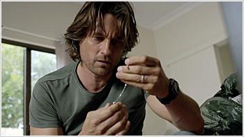 File:Australian Series-1x05-12.jpg