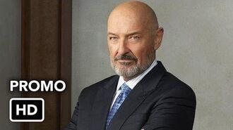 "Secrets and Lies Season 2 ""New Suspect, New Story"" Promo (HD)"