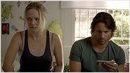 Australian Series-1x02-1