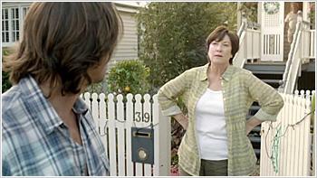 File:Australian Series-1x05-6.jpg