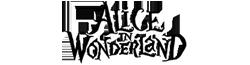 Aliceinwonderland-wordmark