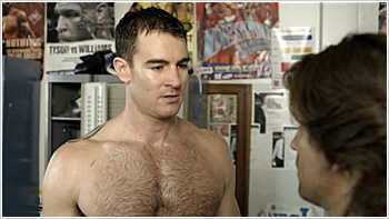 File:Australian Series-1x06-2.jpg