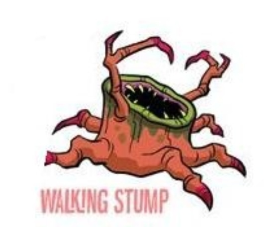 File:Walking stump.jpg