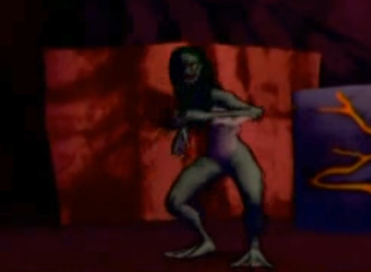 File:Green lady.png