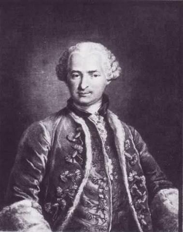 File:Comte de Saint-Germain.png
