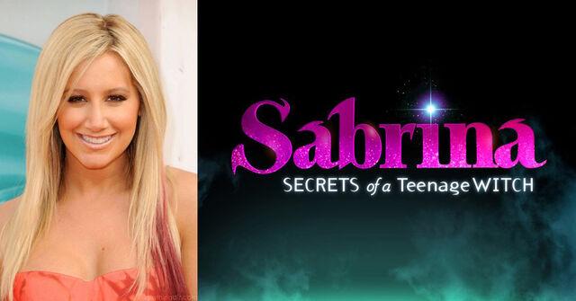 File:Sabrina-Secrets-of-a-Teenage-Witch-post.jpeg
