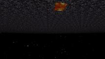 800px-2011-09-22 16.53.32