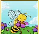 Mrs. Bee