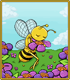 Файл:Mrs bee card.png