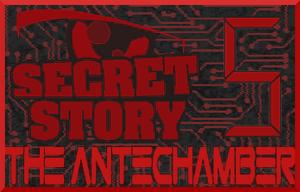 SecretStory5 TheAnteChamber