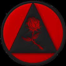 Corporation-ros