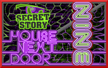 SecretStory9 HouseNextDoor
