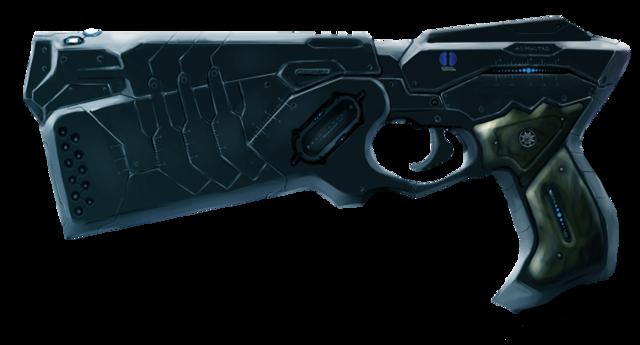 File:Gun2.png