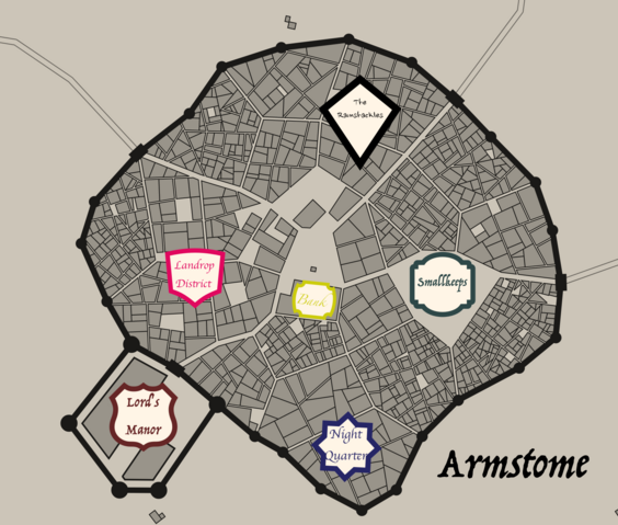 File:Armstome Map.png