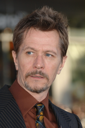File:It's totally Rick and not gary oldman.png
