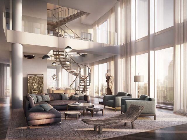 File:Penthouse2.jpeg