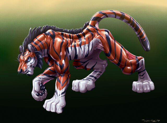 File:1474386413.trunch stong tiger (1).jpg