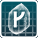 Material q2 rune wedjat.png