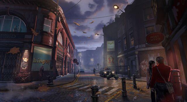 File:LondonStreet.jpg