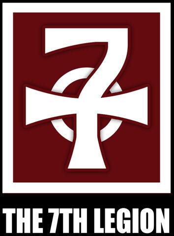 File:7th legion logo.jpg