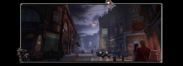 File:Topbox london.png