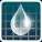 File:Material q5 water.png