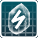 Material q2 rune yggdrasil.png