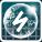 Material q5 rune yggdrasil.png