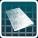 File:Material q3 metal.png