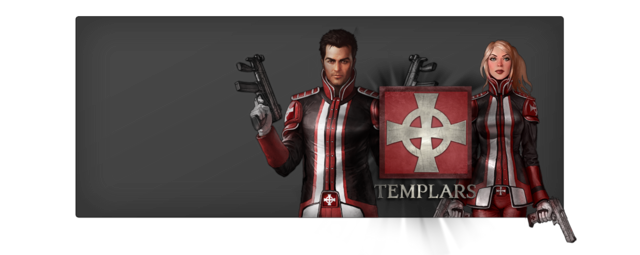 File:Topbox-society-templars1.png
