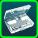 File:Gadget toolkit.png