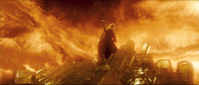 File:Dumbledore-hbp-cave.jpg