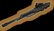 OrionSniperRifle