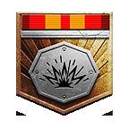 File:Award Convoy.png