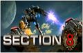 Thumbnail for version as of 09:34, May 30, 2014