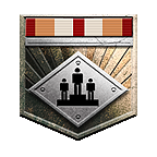 File:Honorable Service.png