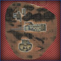 200px-Section 8 map Utah Crash Site - Relay