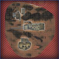 File:200px-Section 8 map Utah Crash Site - Relay.jpg