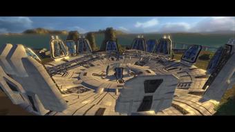 Titan Array