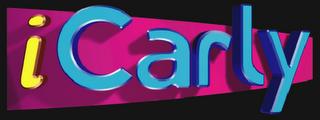 File:ICarly logo.png