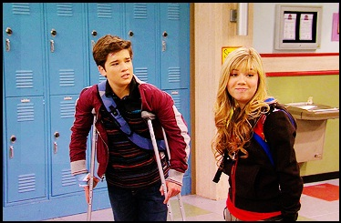 File:Seddie ISaved Your Life.jpg
