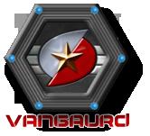 File:Vangaurd1.png