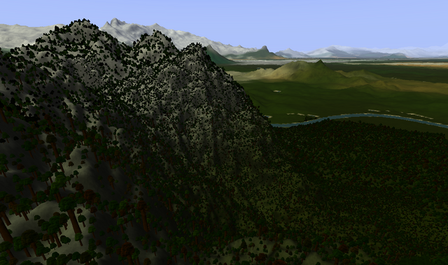 Файл:Mountains1.png