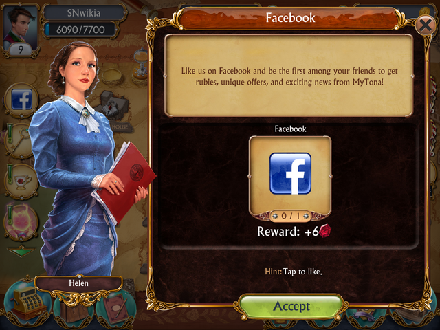 File:Advertising Quest Facebook.png