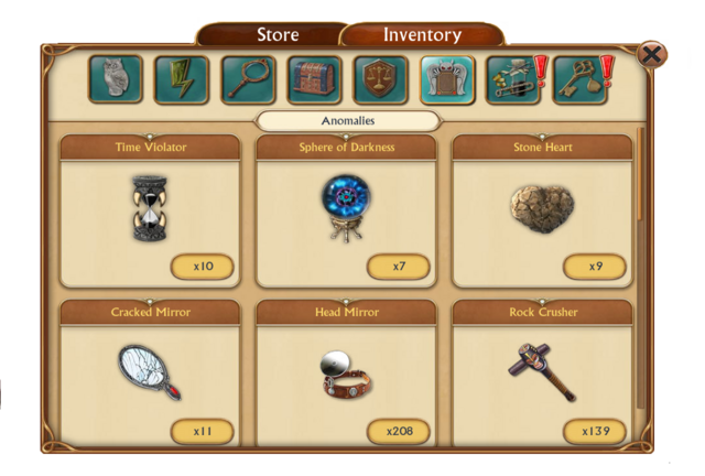 File:Inventory anomalies.png