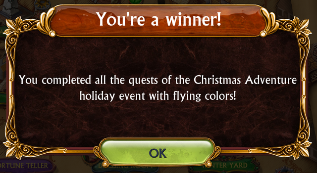 File:Christmas timed challenges complete.PNG