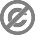 PD-icon.128px.png