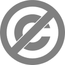 File:PD-icon.128px.png