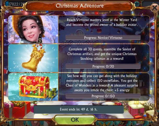 File:Chritmas Update Timed Challenges.PNG