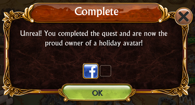 File:Valentines Update Avatar Challenge Complete.PNG